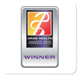 Arab Health Award