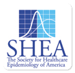 SHEA-APIC Partnership in Prevention Award